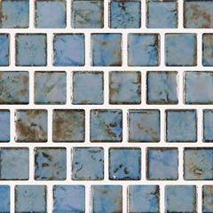 Ic 1061 Pacific Blue Universal Pool Tile Your Quality
