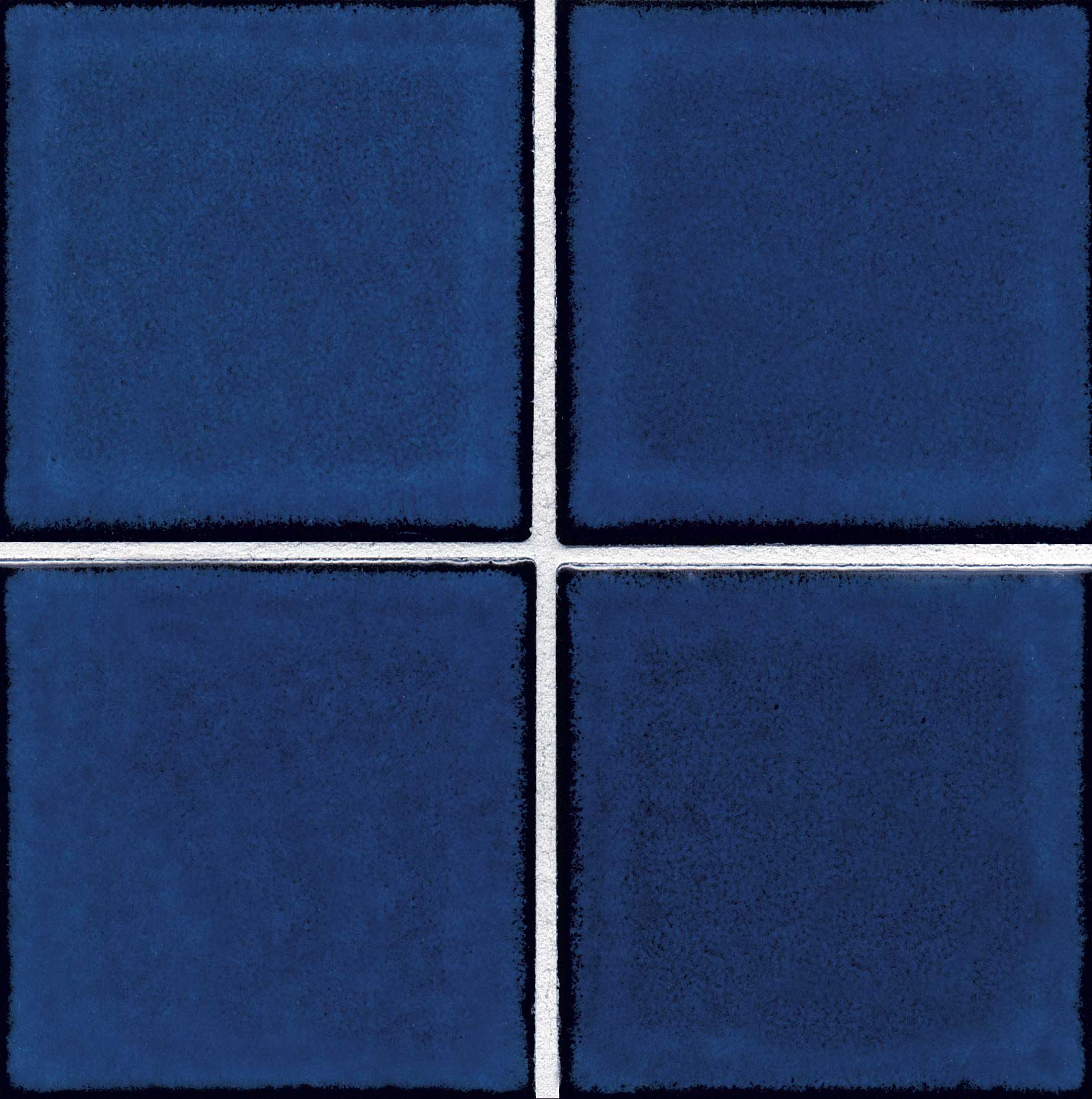 Hm 306 Cobalt Blue Universal Pool Tile Your Quality