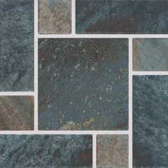 Ic 106 Pacific Blue Universal Pool Tile Your Quality